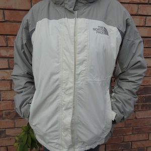 Women's The North Face Hyvent Jacket M
